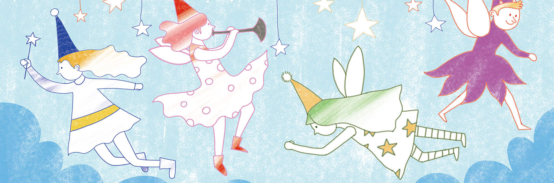 coloring-book-banner_03