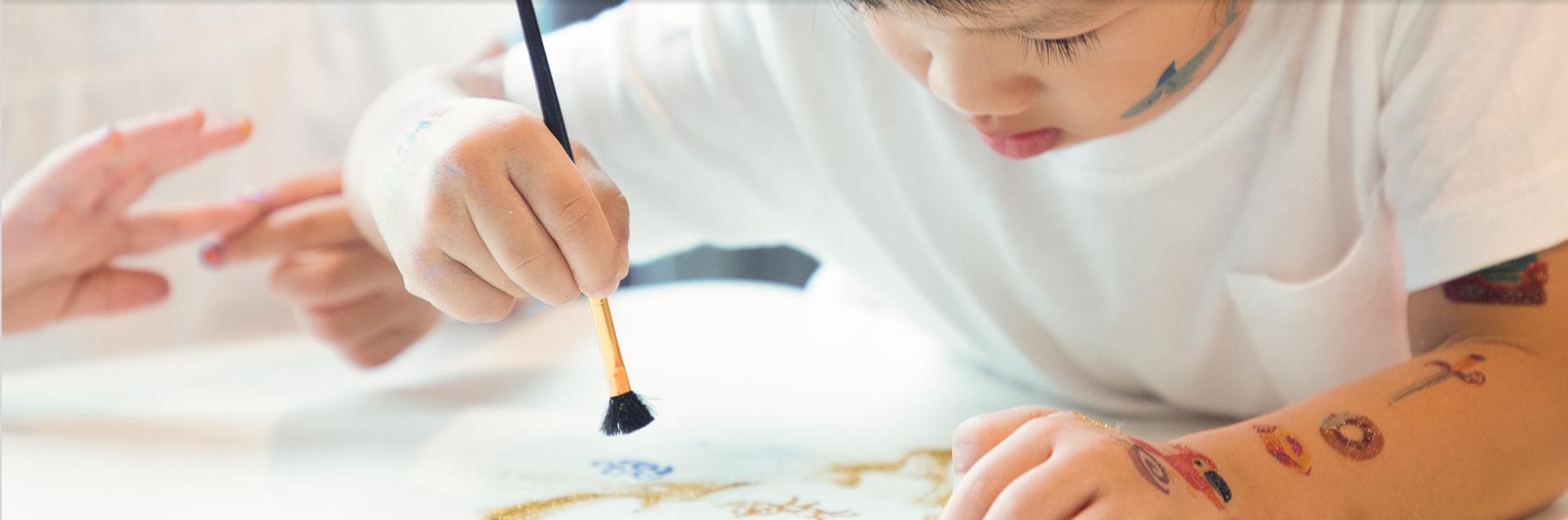 DIYAssemblingParent-ChildActivities